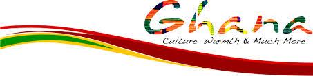 bandeau ghana cult