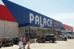 palace supermarket accra
